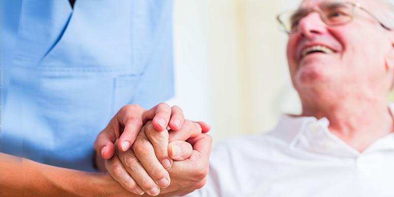 Nursing, Caring Image